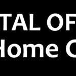 レンタルオフィス専用ホームページの開設