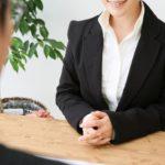 Q:利用申し込みや利用契約をするためにバーチヤルオフィスの事務所まで行かなければなりませんか。
