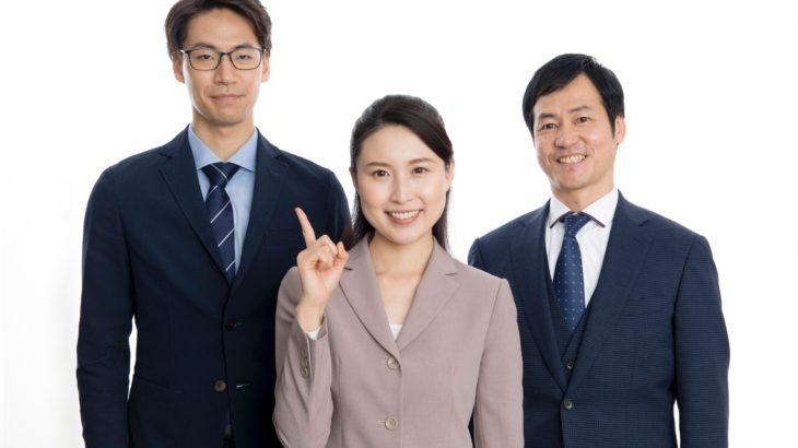 個人事業者の経理帳簿記帳義務化