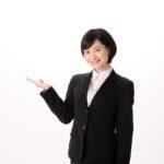 バーチャルオフィス東京・銀座本日より通常営業開始です。